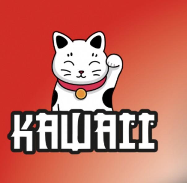 3s flow